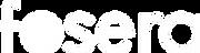 fosera_logo_edited_edited_edited_edited_