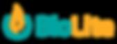 1200px-BioLite_Logo.png