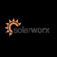 SolarWorXSITE.png