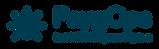Offgrid.PaygOps.Blu.P.Logo.png
