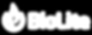 BioLite_Logo_edited_edited_edited.png