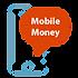 MobileMoneyAPI.png