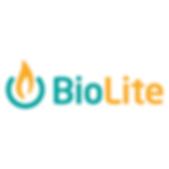 BioLite.png