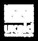 ukaid-logo-white.png