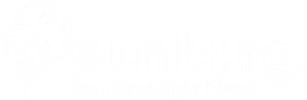 Sunking_logo_edited_edited_edited.png