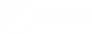 124-1249410_amped-innovation-logo-png_ed