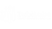 Logo_Final_Zubilabs-1024x576_edited.png