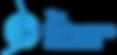 enaccess-logo-color800px.png