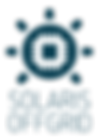 Solaris.Offgrid.Blu.Logo.P.2019.png