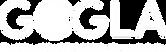 Gogla_logo_edited_edited_edited.png