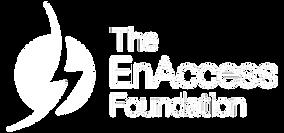 enaccess-logo-color800px_edited_edited.p