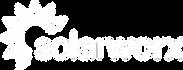 SolarWorX_logo_edited_edited_edited_edit