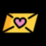 iconfinder_valentines_day_pixel_perfect_