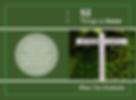 Screen Shot 2020-04-14 at 10.20.22 AM.pn