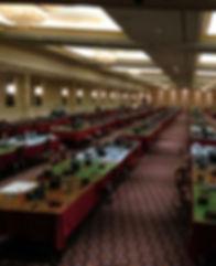 LVO Table View.jpg