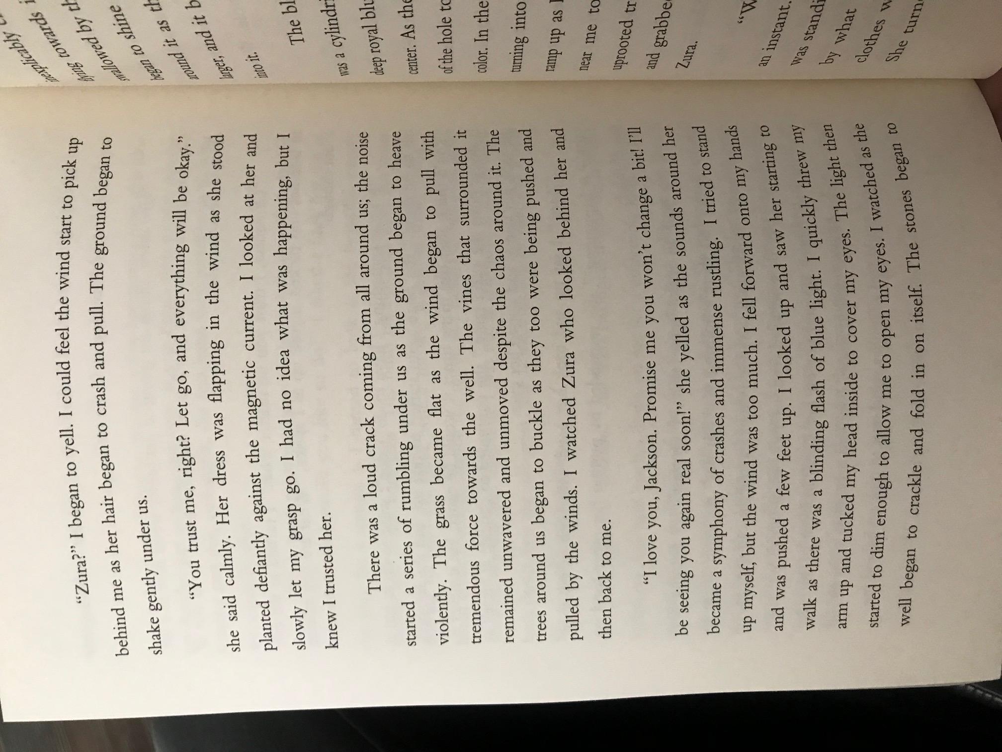 Excerpt 2