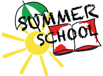 Summer Tutoring and Remediation Program