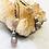 Thumbnail: Pearl & Diamond drops
