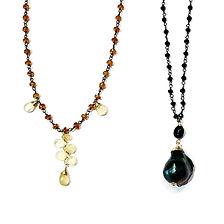Opal Necks.jpg