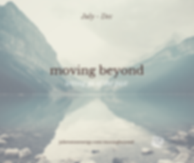 moving beyond (1).png