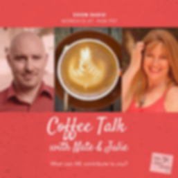 Coffee Talk (2).png