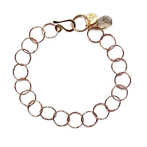 Baby Bubbles Bracelet