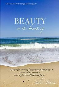 Beauty in the BreakUp -tiny.jpg