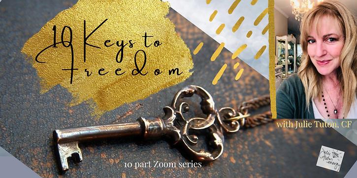 10 Keys.png