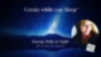 Create while you Sleep - 2020.png