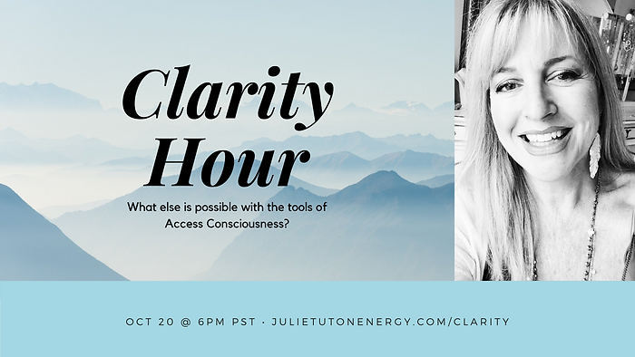 Clarity Hour - Oct.png