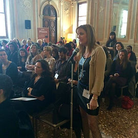 Italy speaking.JPG