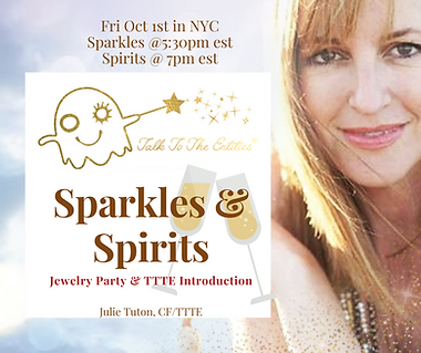 Sparkles & Spirits.png
