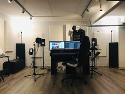 Beny Studio.jpg