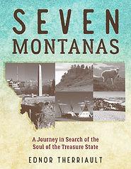 Seven Montanas.jpg