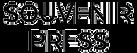 Souvenir_logo.png