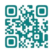 QR_900345.png