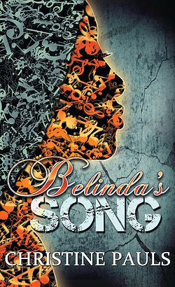BELINDSSONGCOVER(COLOR).jpg