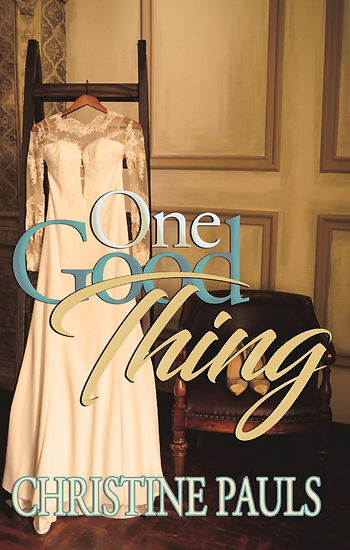 ONEGOODTHINGCOVER (COLOR).jpg