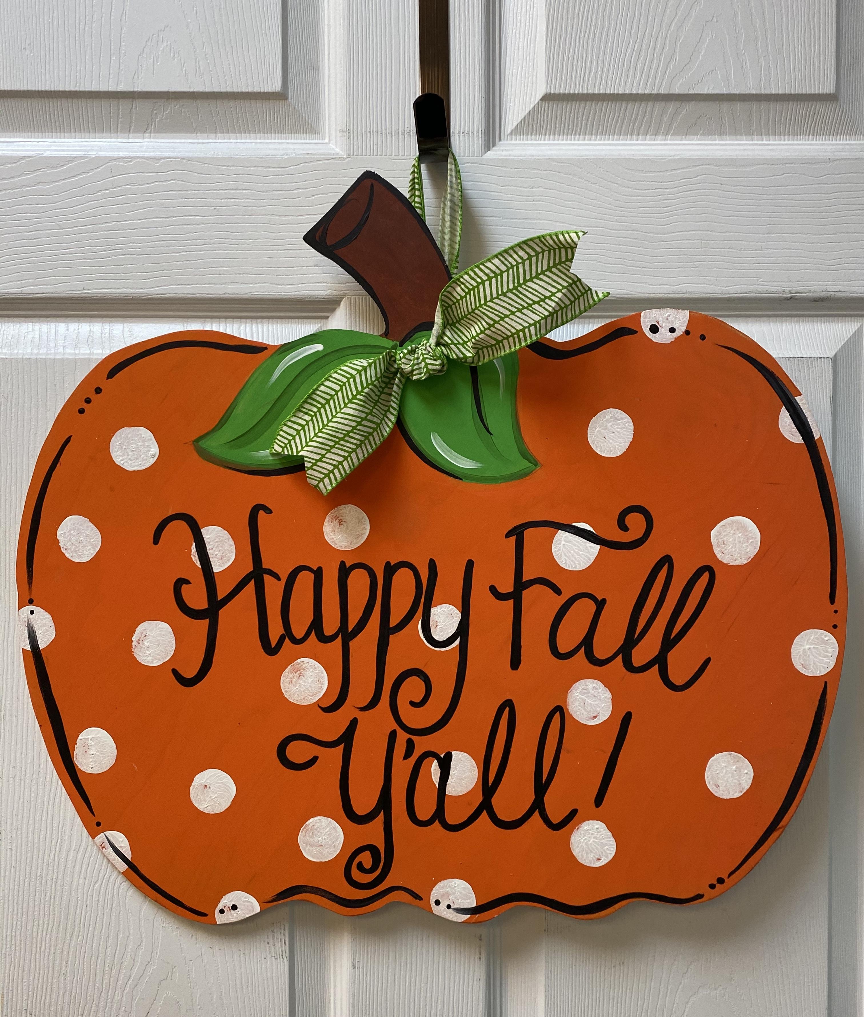 Pumpkin 1 Board