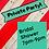 Thumbnail: December 4, Private Event Bridal Shower, 7pm-9pm