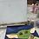 Thumbnail: DIY Paint Kit To-Go