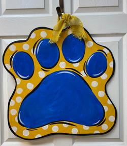Wildcats Board