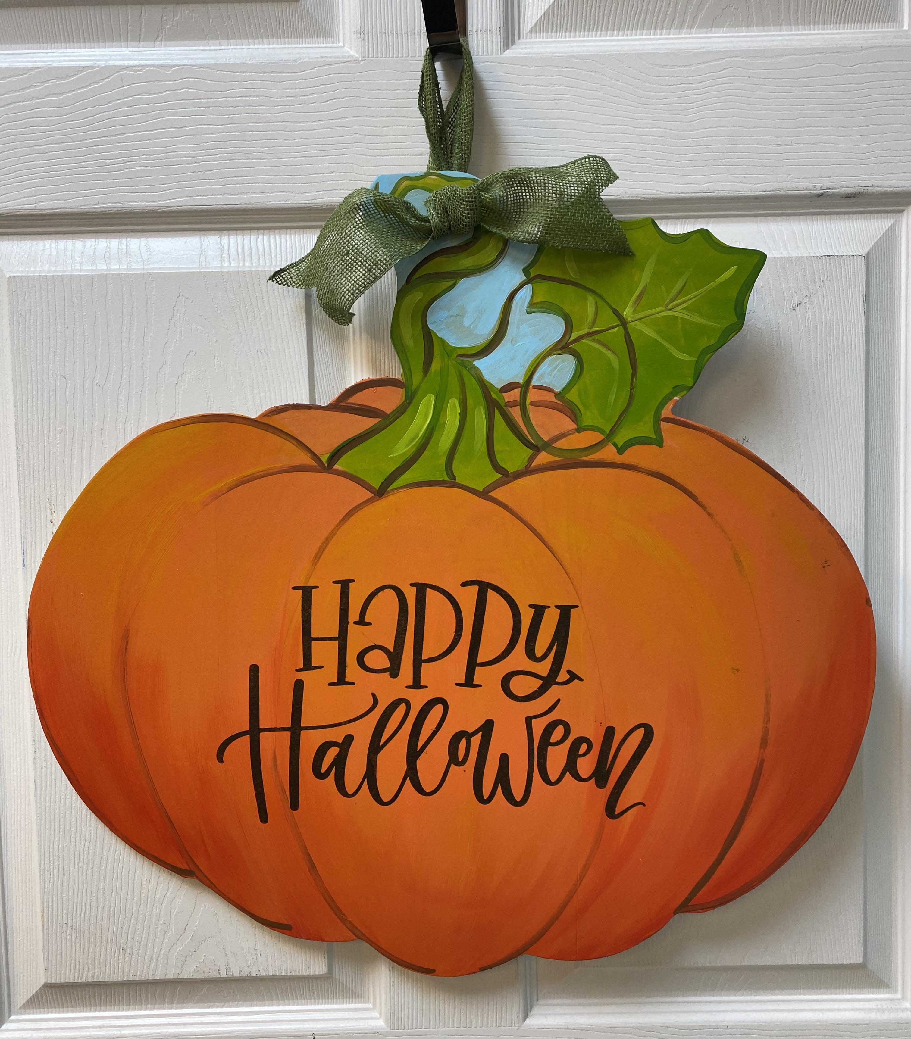 Pumpkin 2 Board