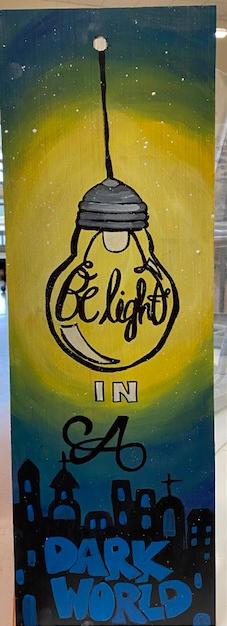 Be Light.jpg