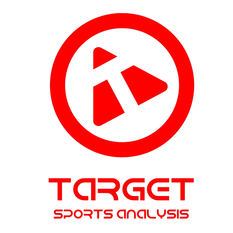 Target Sports Analysis
