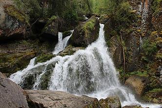 уларский водопад.jpg