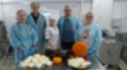 сыр.JPG