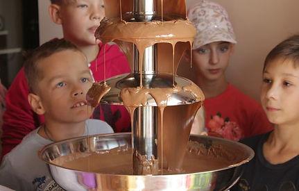 музей шоколада.jpg