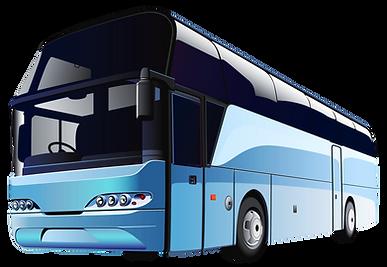School-bus-clip-art-2-2-clipartbold.png