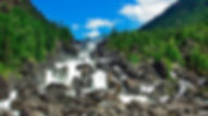 Vodopad-Uchar.jpg
